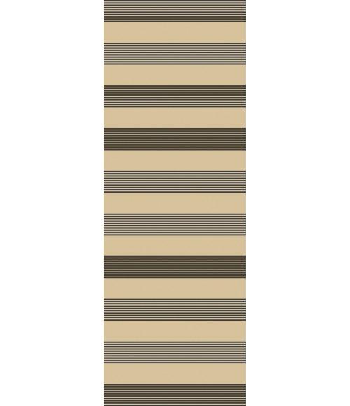 Surya Davidson II DVN-2006-26x8 rug