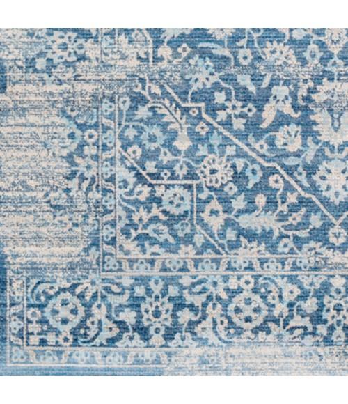 Surya Ephesians EPC-2300-31153