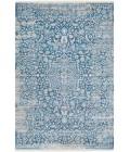 Surya Ephesians EPC-2300-5x79 rug