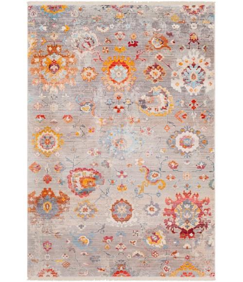 Surya Ephesians EPC-2302-9x1210 rug