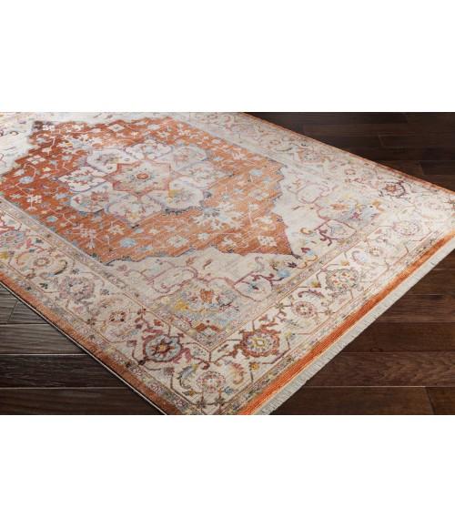 Surya Ephesians EPC-2304-2x3 rug