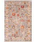 Surya Ephesians EPC-2307-5x79 rug