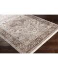 Surya Ephesians EPC-2313-2x3 rug