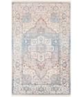 Surya Ephesians EPC-2317-2x3 rug