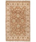 Surya Estate EST-10503-5x8 rug
