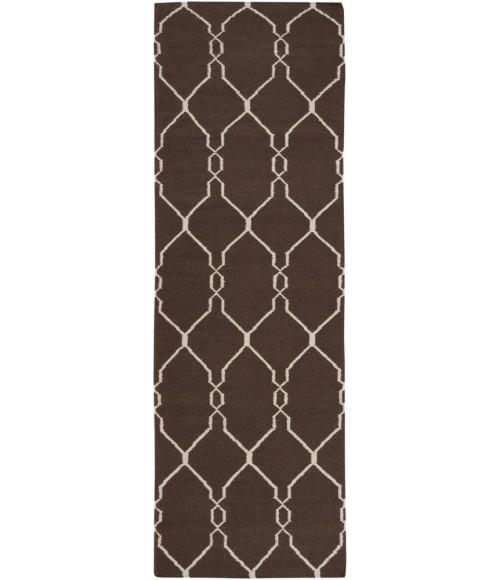 Surya Fallon FAL-1000-9x13 rug