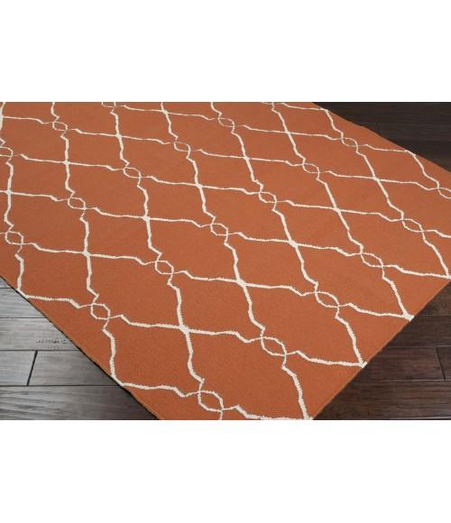 Surya Fallon FAL-1002-36x56 rug