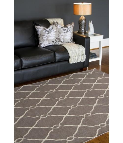 Surya Fallon FAL-1003-8x11 rug