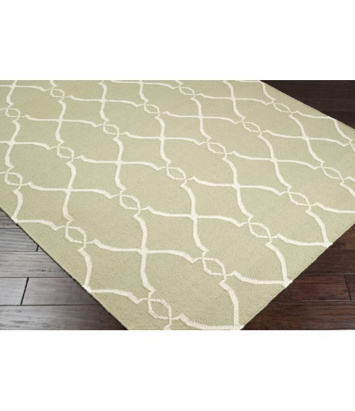 Surya Fallon FAL-1004-2x3 rug