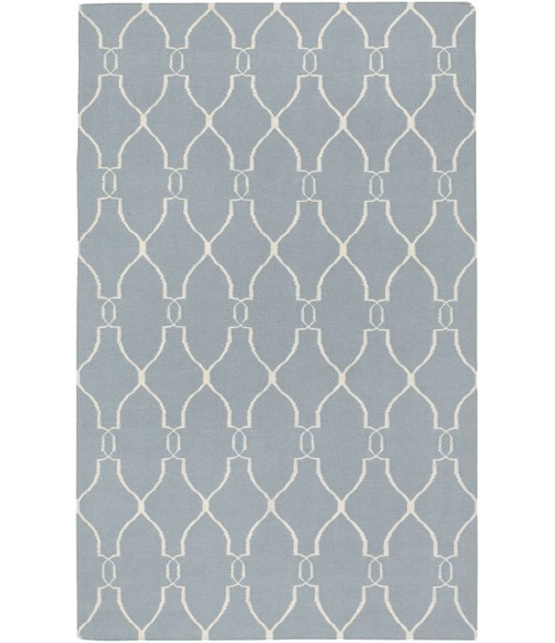 Surya Fallon FAL-1005-8ROUND rug
