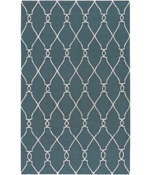 Surya Fallon FAL-1007-2x3 rug