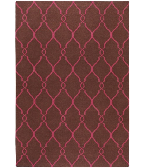 Surya Fallon FAL-1012-9x13 rug