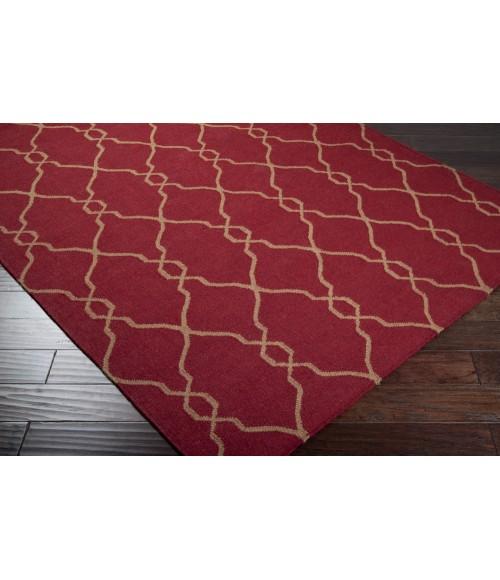 Surya Fallon FAL-1013-9x13 rug