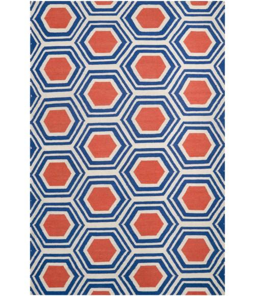Surya Fallon FAL-1035-2x3 rug