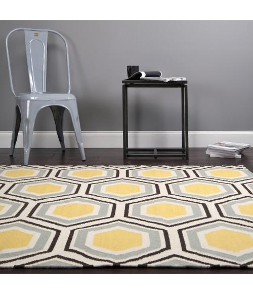 Surya Fallon FAL-1037-8x11 rug