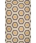Surya Fallon FAL-1039-36x56 rug
