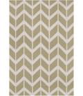 Surya Fallon FAL-1052-2x3 rug