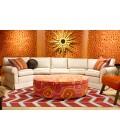 Surya Fallon FAL-1054-36x56 rug