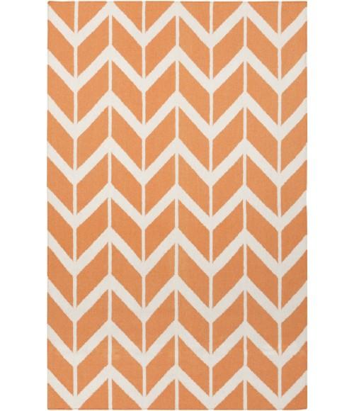 Surya Fallon FAL-1081-36x56 rug