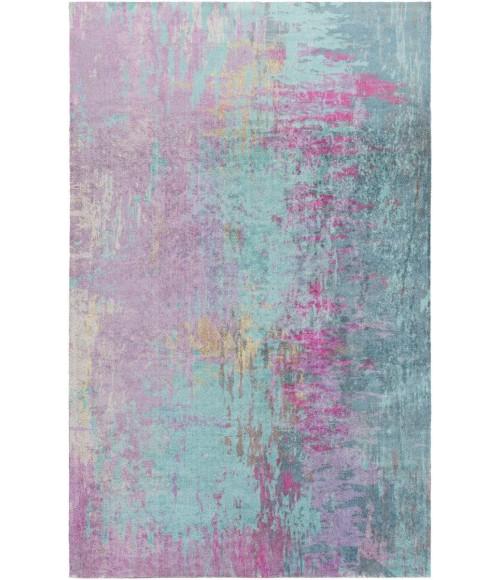 Surya Felicity FCT-8003-2x3 rug