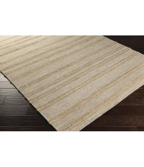 Surya Fiji FJI-8001-2x3 rug