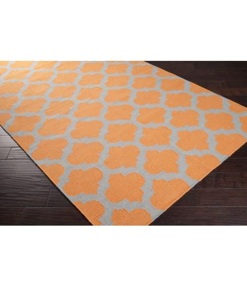 Surya Frontier FT-119-8x11 rug