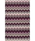Surya Frontier FT-268-8x11 rug