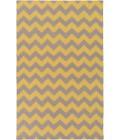 Surya Frontier FT-290-8x11 rug