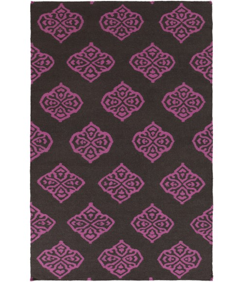 Surya Frontier FT-365-36x56 rug