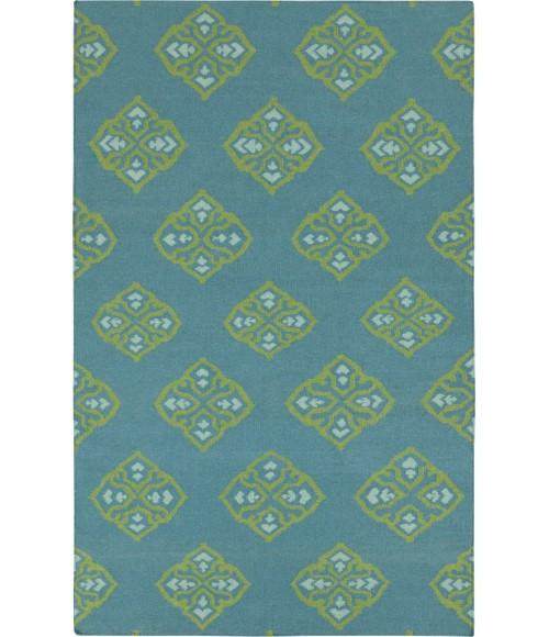 Surya Frontier FT-371-8x11 rug