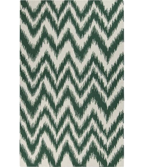 Surya Frontier FT-501-36x56 rug