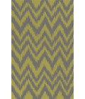 Surya Frontier FT-520-5x8 rug