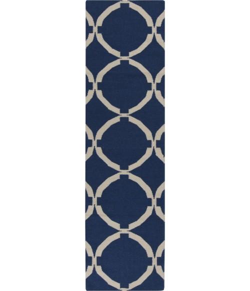 Surya Frontier FT-521-36x56 rug