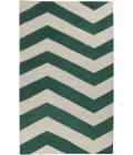 Surya Frontier FT-537-36x56 rug