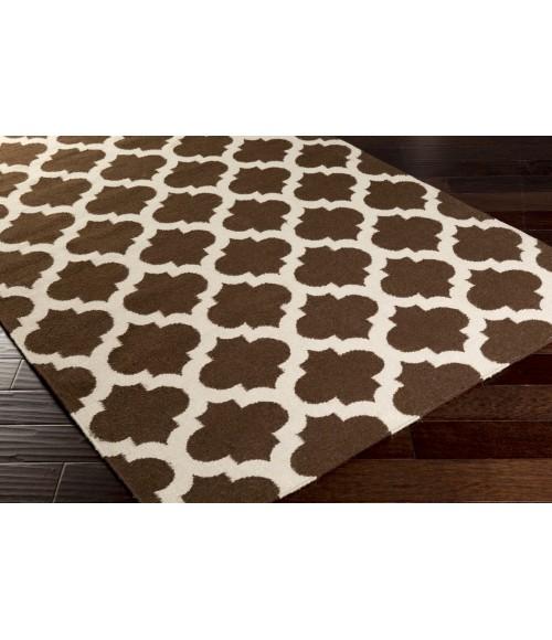 Surya Frontier FT-541-2x3 rug