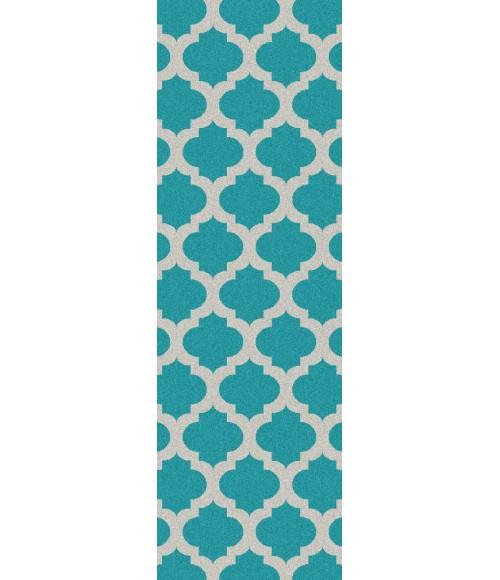 Surya Frontier FT-561-2x3 rug