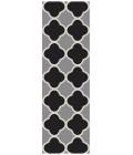 Surya Frontier FT-66-8x11 rug