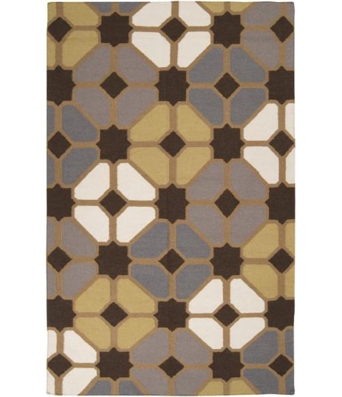 Surya Frontier FT-70-5x8 rug