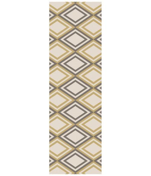 Surya Frontier FT-85-8x11 rug