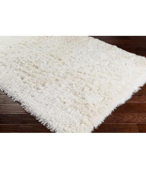 Surya Glamour GLA-1001-5x8 rug