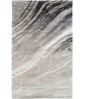 Surya Gemini GMN-4052-8x11 rug