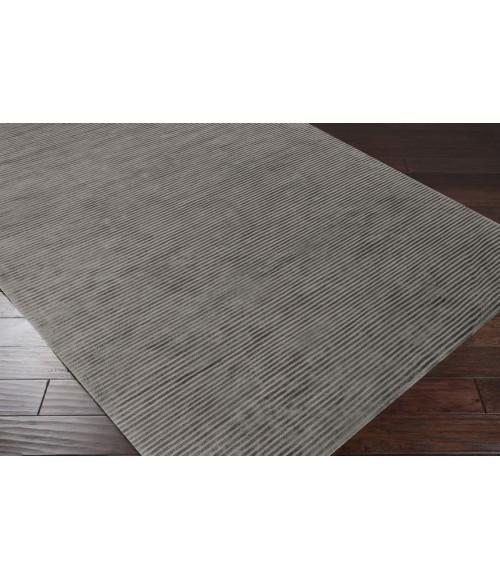 Surya Graphite GPH-53-8x11 rug