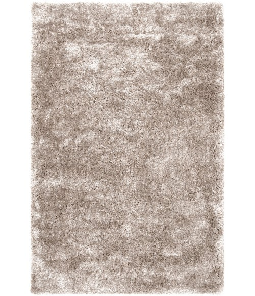 Surya Grizzly GRIZZLY-10-5x8 rug