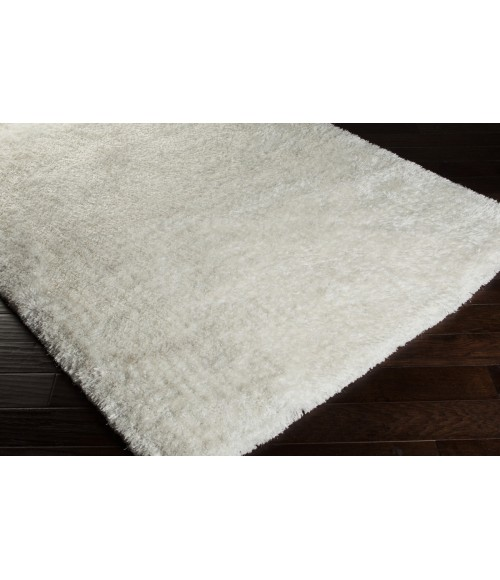 Surya Grizzly GRIZZLY-9-5x8 rug