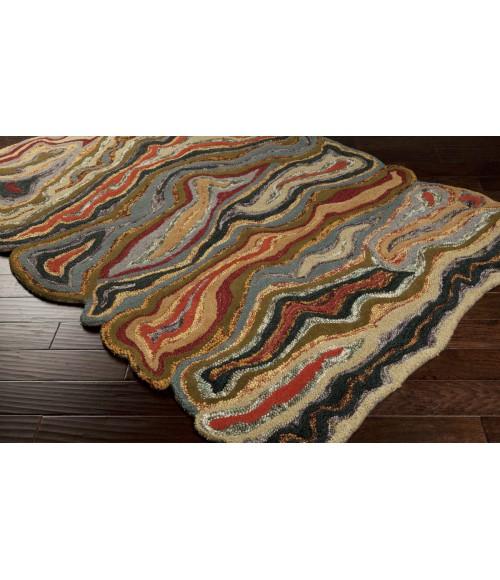 Surya Gypsy GYP-202-2x3 rug