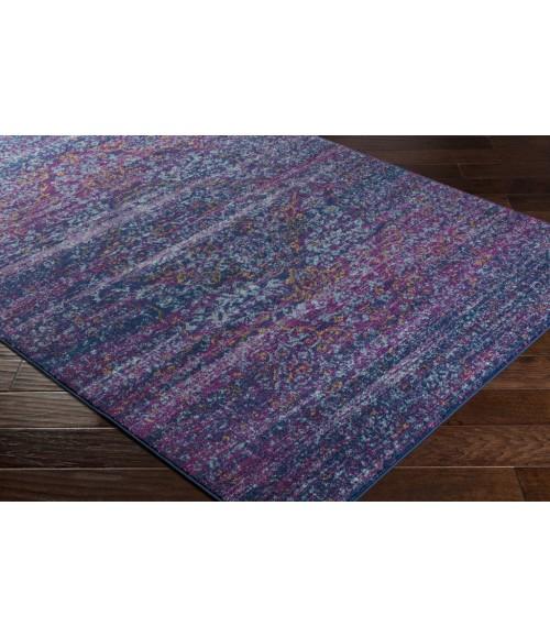 Surya Harput HAP-1003-2x3 rug
