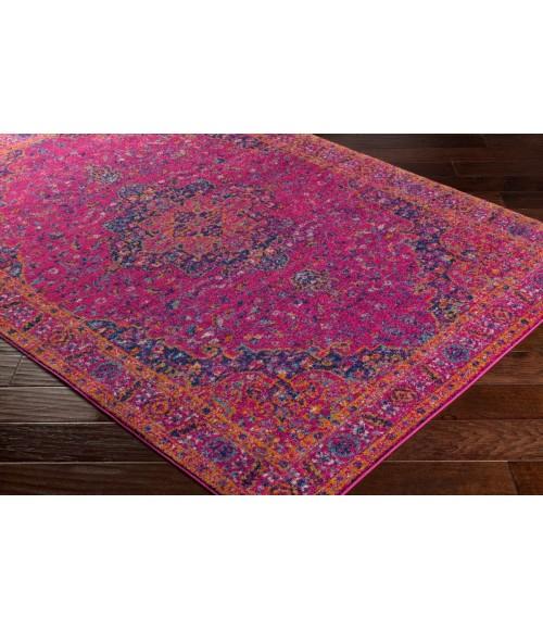 Surya Harput HAP-1008-2x3 rug