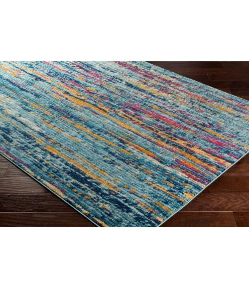Surya Harput HAP-1016-27x73 rug