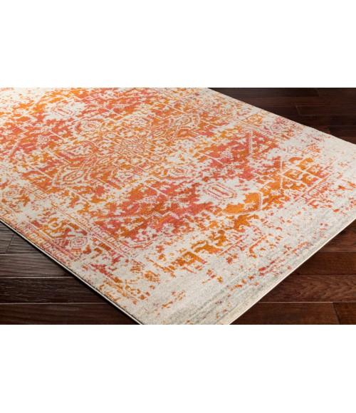 Surya Harput HAP-1019-2x3 rug