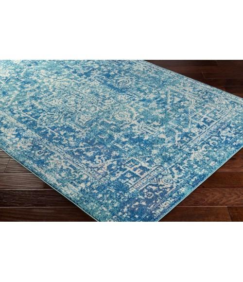 Surya Harput HAP-1023-2x3 rug